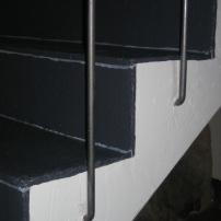 detail-trompe-loeil-leisteen